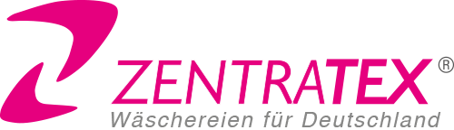 Logo Zentratex