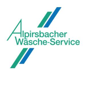 Partner von Zentratex - Alpirsbacher Wäsche-Service