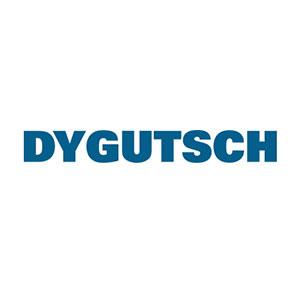 Partner von Zentratex - Wäscherei Dygutsch