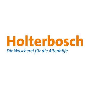 Partner von Zentratex - Wäscherei Holterbusch