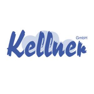 Partner von Zentratex - Wäscherei Kellner