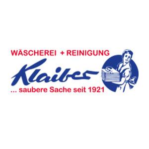Partner von Zentratex - Wäscherei Klaiber