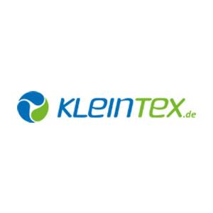 Partner von Zentratex - Kleitex