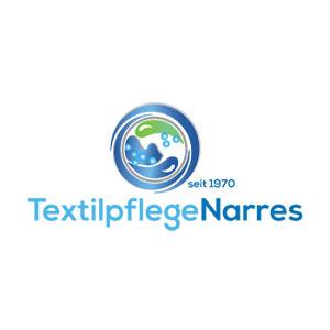 Partner von Zentratex - Textilpflege Narres