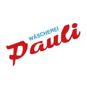 Partner von Zentratex - Wäscherei Pauli
