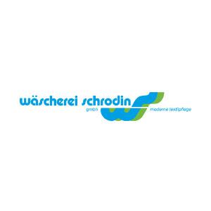 Partner von Zentratex - Wäscherei Schrodin
