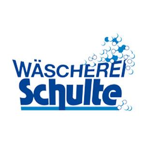 Partner von Zentratex - Wäscherei Schulte