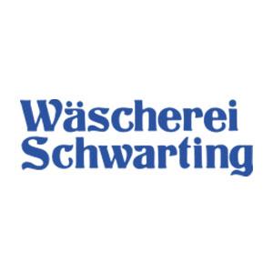 Partner von Zentratex - Wäscherei Schwarting