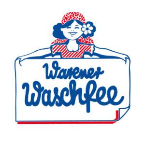 Partner von Zentratex - Warener Waschfee