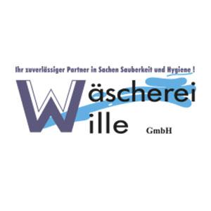 Partner von Zentratex - Wäscherei Wille